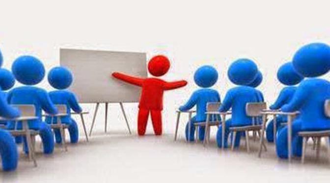 Pedoman Praktik Pengajaran Mikro (PGSD/III/A,B)