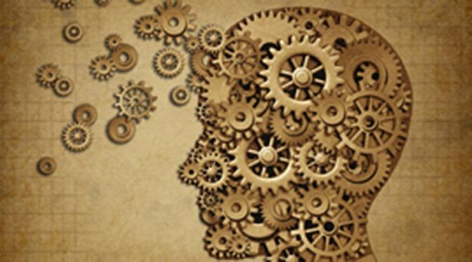 Tugas Mata Kuliah Filsafat Ilmu (PGSD/PBI)